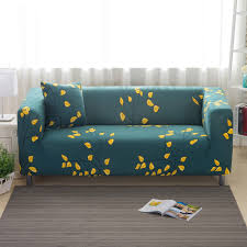 Modern Sofa Compare Prices On Corner Sofa Cover Online Shopping Buy Low Price