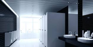 office bathroom decorating ideas office bathroom atken me