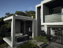Japan Modern Home Design by Japanese Modern House Architecture U2013 Modern House