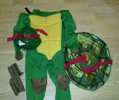 Tmnt Halloween Costumes 177 Ninja Turtles Images Teenage Mutant Ninja