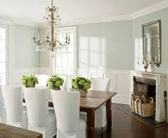 Sage Green Paint Benjamin Moore We U0027re Currently Loving Sage Green Rooms Gray Green Gray And Room