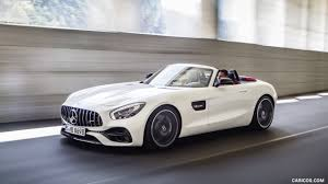 mercedes wallpaper white 2018 mercedes amg gt roadster color designo diamond white bright