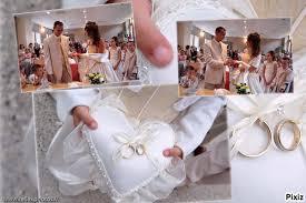 montage mariage montage photo mariage pixiz