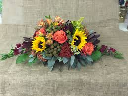 thanksgiving center in andover ma kokee flowers