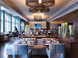 sofa design for top restaurant with best wall tiles ideas and