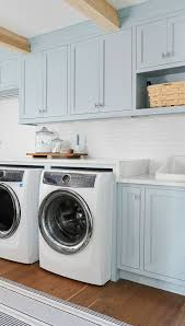 best place to buy cabinets for laundry room 30 small laundry room ideas small laundry room storage tips
