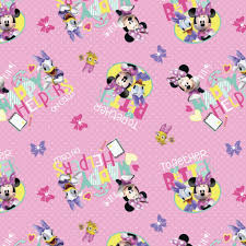 minnie mouse christmas wrapping paper products minnie mickey mouse squibbles stitchery