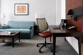 club quarters hotel midtown manhattan business hotel nyc