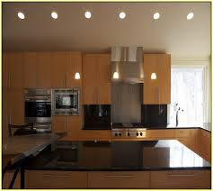 recessed lighting angled ceiling led recessed lighting for sloped ceiling home designs