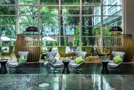 chambre a la journee chambres à la journée en hôtels de 3 à 5 e2toiles répartis dans