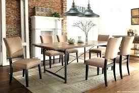 Rustic Modern Dining Room Tables Modern Rustic Dining Room Chandelier Breathtaking Modern Rustic