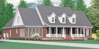 House Plans With Downstairs Master Bedroom Houseplans Biz Downstairs Master Bedroom House Plans Page 1