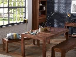 dining table 8 seater remodel hunt