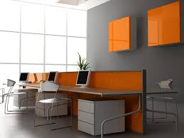 Conceptmodern by Home Office New Office Design Concept Modern Home Offices