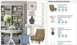 Home Decor Design Board Project Décor A New Way To Design Decorate Your Dream Home