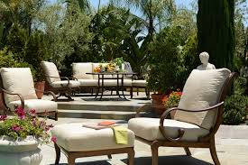 outdoor patio furniture wicker cool patio furniture sale and san