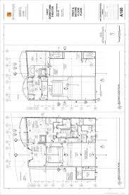create dream house design my own kitchen floor plan unique create your own floor plan