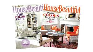 house beautiful magazine house beautiful subscription house beautiful subscription sles