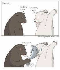 Love Memes Tumblr - 25 best memes about polar bear tumblr polar bear tumblr memes