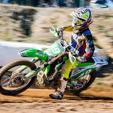 motocross racing videos youtube team worth racing youtube