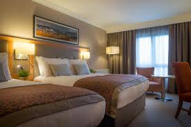 Overly Expensive Bedroom Furniture Price Too Expensive For One Night Stay Review Of Clayton Hotel
