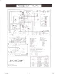 goodman wiring diagram database wiring diagram