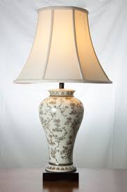 White Ceramic Bedroom Lamps Traditional Table Lamps For Bedroom U2013 Laptoptablets Us
