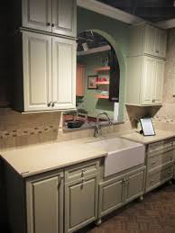 reasonable kitchen cabinets everyday low prices mariotti building products