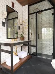 bathroom designs chicago 29 best of bathroom design chicago home design interior and exterior