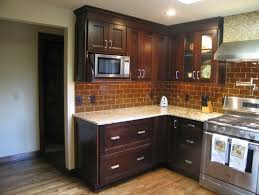 kitchen cabinet with microwave shelf microwave dimensions
