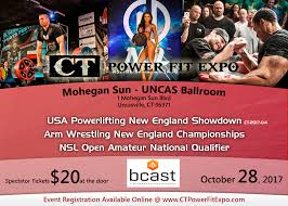 Google Maps New England Usa ct power fit expo connecticut power fit expo