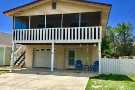 Sunnyside Lake House 2 Bd Vacation Rental In Chelan Wa Vacasa by Sunnyside 2017 Top 20 Sunnyside Vacation Rentals Vacation Homes