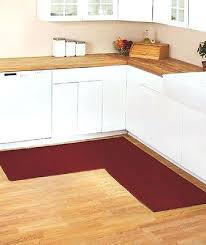 L Shaped Kitchen Rug Awe Inspiring L Shaped Kitchen Rug Remarkable L Shaped Kitchen Rug