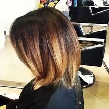 medium length hair with ombre highlights shoulder length ombre hair ombre highlights medium length hair