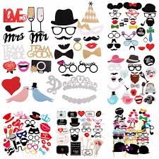 Photo Booth Accessories Diy Photobooth Mariage Gallery Of Rsultats Google Recherche