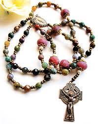 catholic rosary catholic rosary