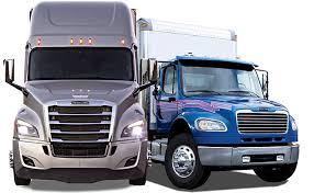 california truck centers llc fresno bakersfield delta