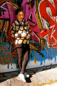 bart sweater bart store sweaters black lulu lemon