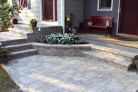 landscping gallery4 janesville brick maddocks masonry landscaping s photo gallery cambridge vt