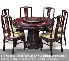MUST Read Tips To Feng Shui Your Dining Area Feng Shui Beginner - Dining room feng shui