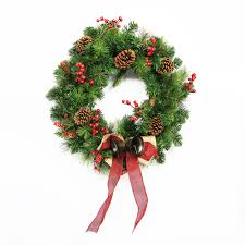 christmas wreaths wholesale christmas wreaths wholesale suppliers