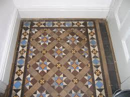 minton floor tiles i have these tiles minton tiles pinterest