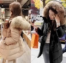 Womens Winter Coats Plus Size Aliexpress Com Buy Winter Coat Women 2014 Plus Size Hooded Parka