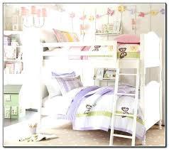Bunk Bed Sheet Bunk Bed Bedding Innovativecreative