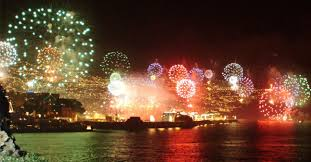 best new year s destination is madeira