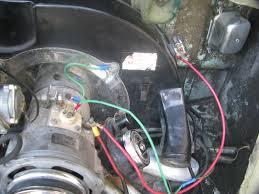 2002 vw beetle alternator wiring diagram wiring diagram and
