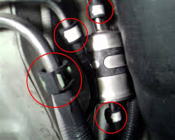 ford focus 2002 fuel how to replace the fuel 56k