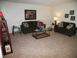 1 bedroom apartments in bakersfield ca casa real apartments st clair properties