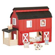 Toy Barns Top 10 Cool Toys For Boys For Christmas 2017 Overstock Com