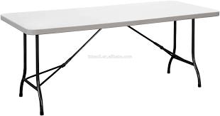Plastic Folding Picnic Table Folding Plastic Table Unique Opulence Plastic Folding Picnic Table